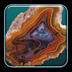 سنتز مكانوشيميايي نانوذرات دي اكسيد تيتانيوم