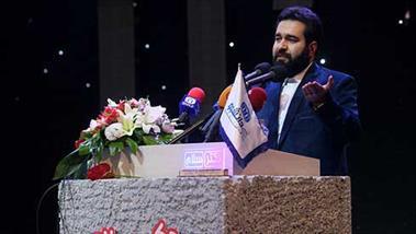 فیلم/ شعر رضا احسان پور خطاب به آل سعود