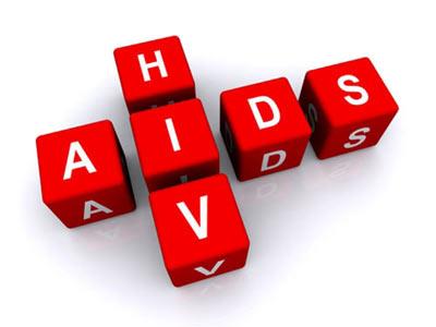 ایدز,پیامدهای روحی روانی بیماری ایدز,مشکلات بیماران ایدزی