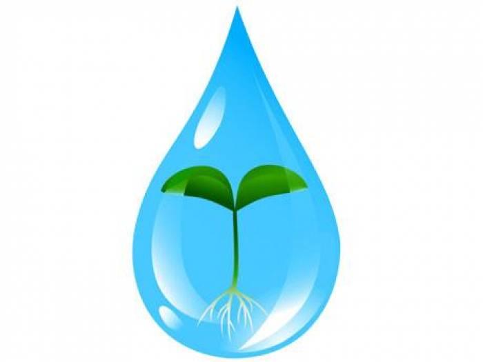 نامه فعالان محیط زیست نیشابور به رییس جمهور