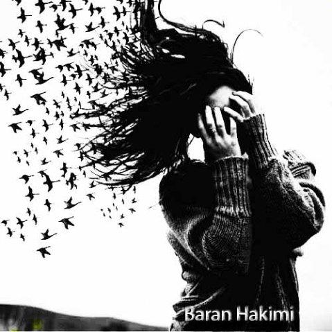 دانلود+آهنگ+جدید+باران+حکیمی