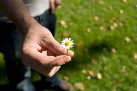 شیوه عذرخواهی مؤثر و صحیح را یاد بگیرید