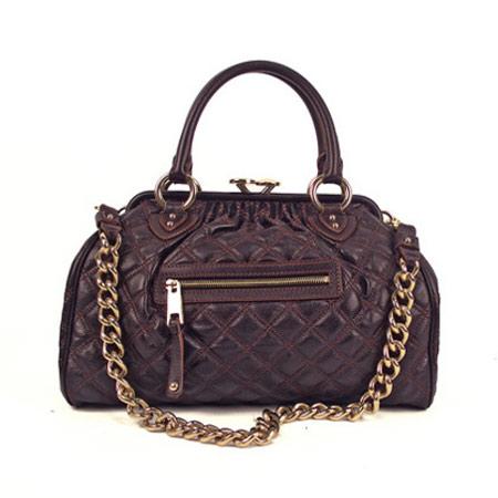 مدل کیف چرمی زنانه, مدل کیف بزرگ زنانه