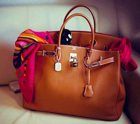 شیک ترین کیف زنانه,جدیدترین مدل کیف زنانه