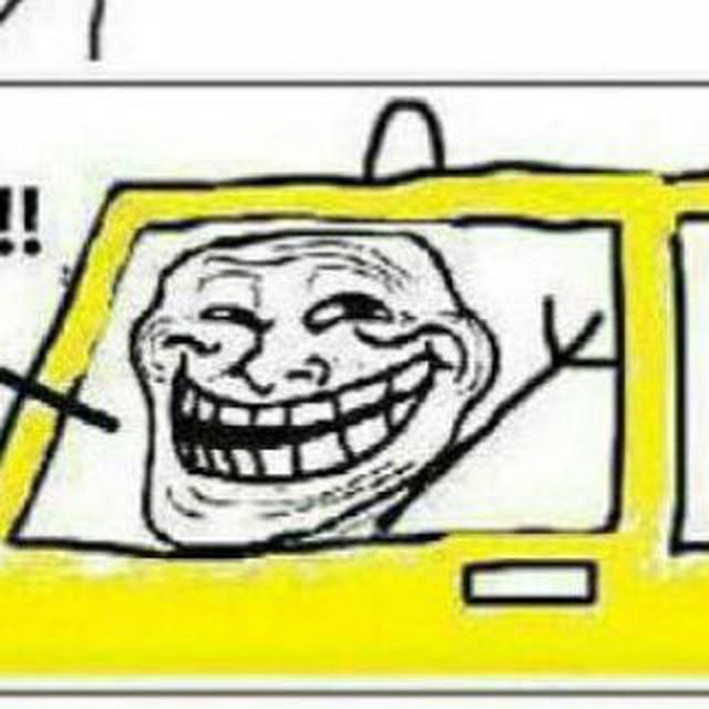 گروه ایرانی بخند
