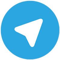 کانال رسمی تلگرام سایت freesignal.r98.ir افتتاح شد