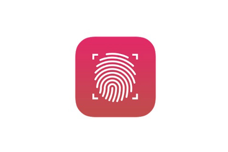 چگونه با اپلیکیشن Fingerprint AppLock اسکنر اثر انگشت را روی هر تلفن اندرویدی داشته باشیم