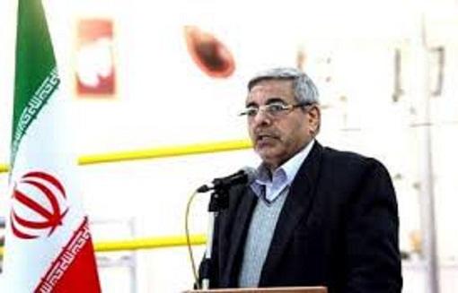 استاندار: هیچ مشکل امنیتی در استان آذربایجان غربی وجود ندارد