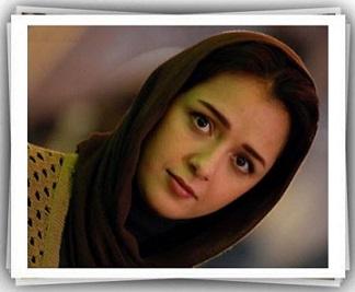 واکنش متفاوت ترانه علیدوستی به فوت هادی نوروزی