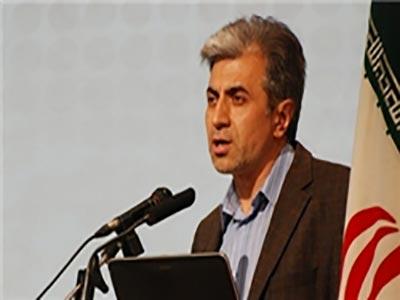 پیشرفت 85 درصدی مسکن مهر آذربایجان غربی