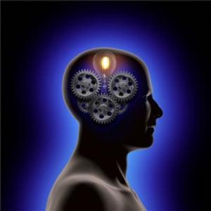 با انجام این 4 فعالیت حافظه خود را تقویت کنید