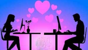 ازدواج اینترنتی صحیح میباشد یاخیر؟