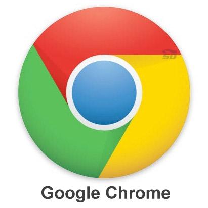 مرورگر گوگل کروم، نسخه 27 نهایی - Google Chrome 27 Final