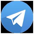 کانال آنتي لاو در تلگرام