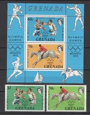 ورزش (1).jpg (300×382)