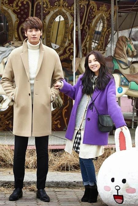دانلود سریال کره ای دکتر ایان Dr. Ian