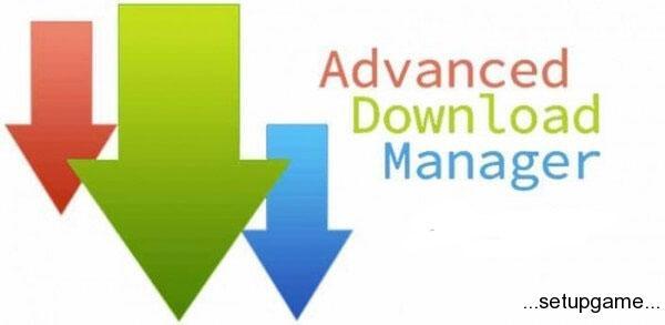 دانلود Advanced Download Manager Pro 5.0.2 دانلود منیجر اندروید