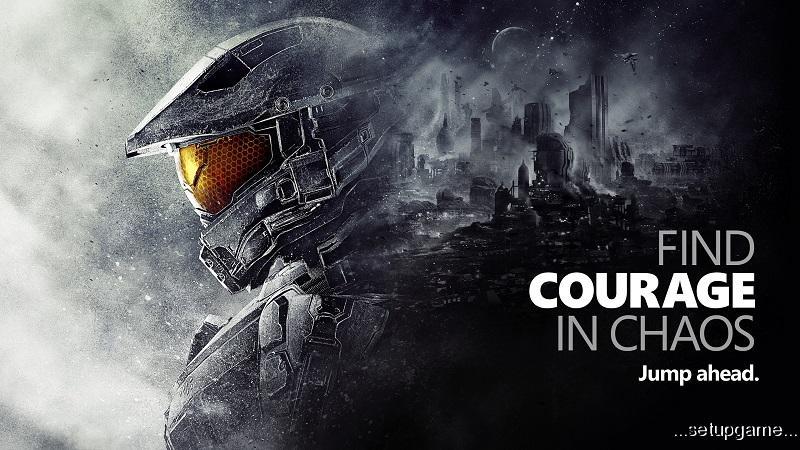 Halo5: Guardians گلد شد | دانلود نسخه دیجیتالی از هفته آینده