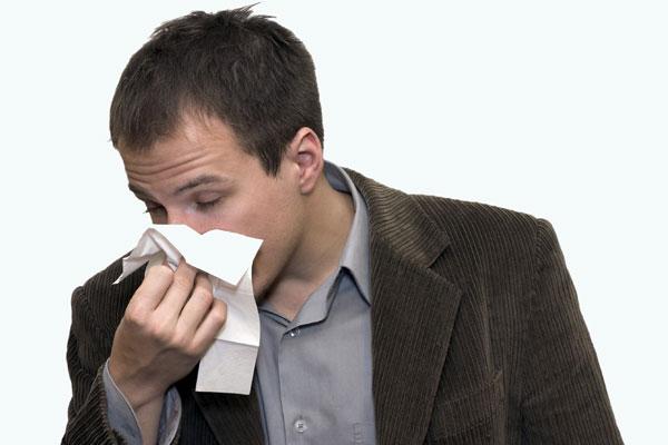 راه و روش های کوتاه کردن دوران سرما خوردگی