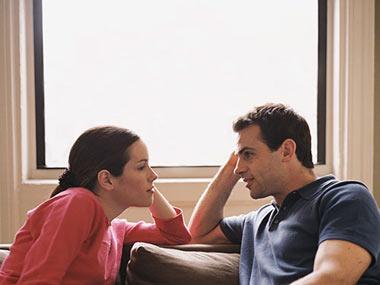 راههایی برای بهبود رابطه جنسی بعد از زایمان