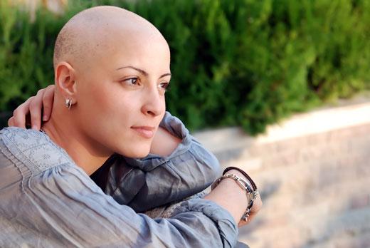 راهنمای برخورد والدین مبتلا به سرطان با فرزندانشان