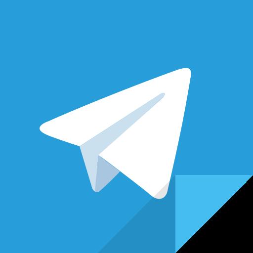 دانلود اخرین ورژن تلگرام برای اندروید