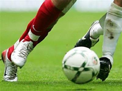 تداوم صدرنشینی کاویان نقده در لیگ برتر فوتبال آذربایجان غربی