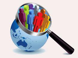 دانلود پاورپوینت تحقیقات بازاریابی