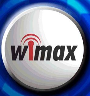 آشنایی با تکنولوژی وایمکس