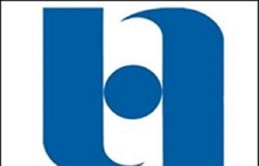 بانک صادرات در کردستان و آذربایجان غربی کارمند استخدام می کند