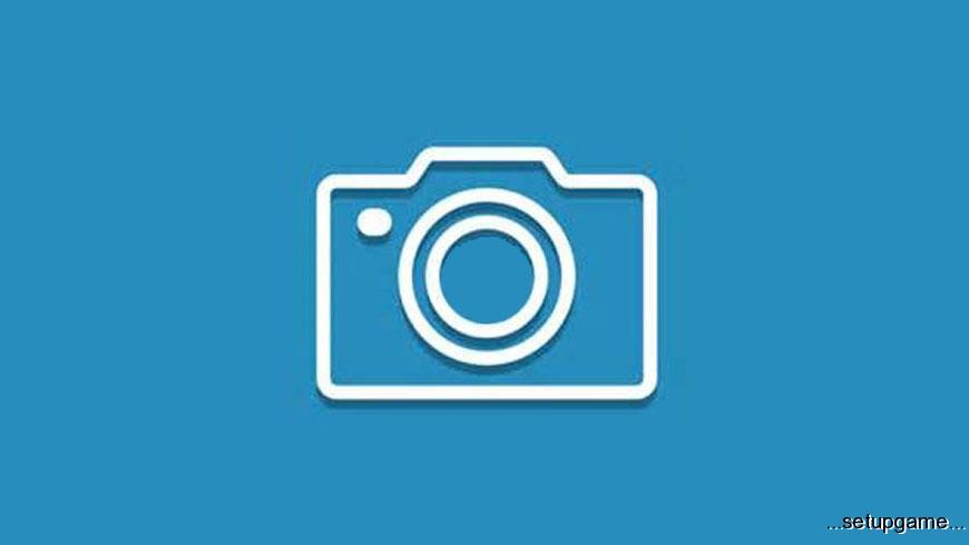 برنامه ای برای گرفتن اسکرین شات های پیشرفته از صفحه موبایل