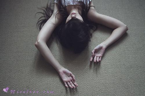 اس ام اس و متن غمگین تنهایی جدید 94