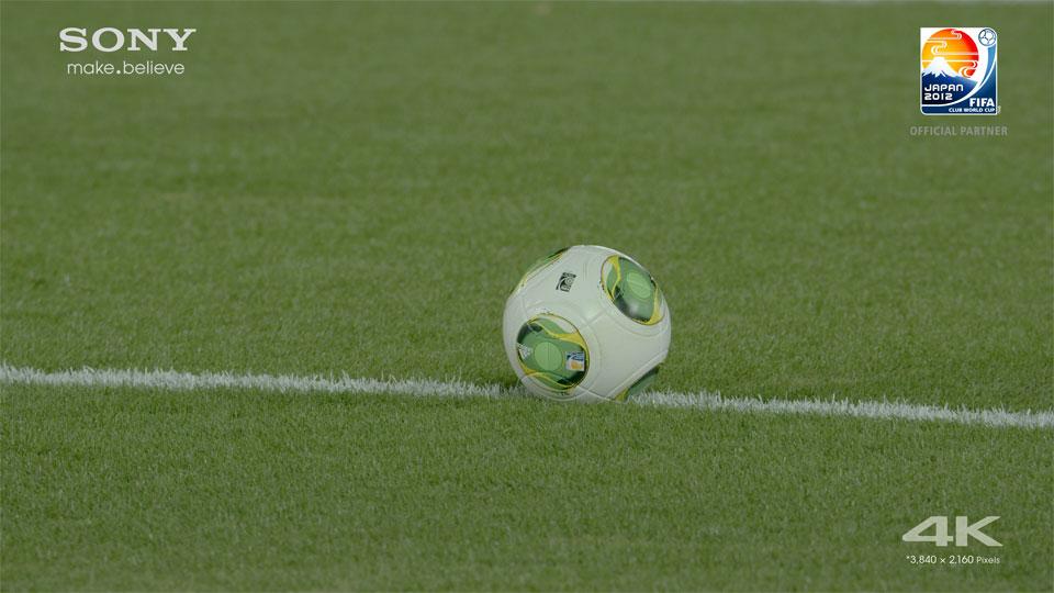 دانلود کلیپ Sony-FIFA Club World Cup Japan 2012 با کیفیت بینظیر 4K ULTRA HD