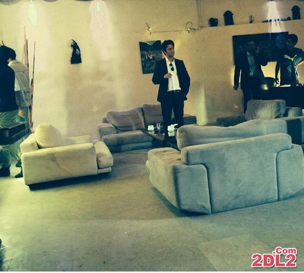 http://rozup.ir/view/800581/oa752da3oe03ep68al.jpg
