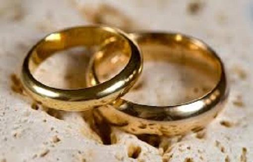 کاهش آمار ازدواج و طلاق در سردشت