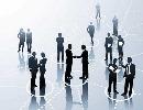مهارتهای برقراری ارتباط با دیگران