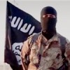 داعش یک جوان یمنی را به طور فجیع اعدام کرد + فیلم