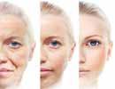 در هر سنی چگونه آرایش کنیم؟
