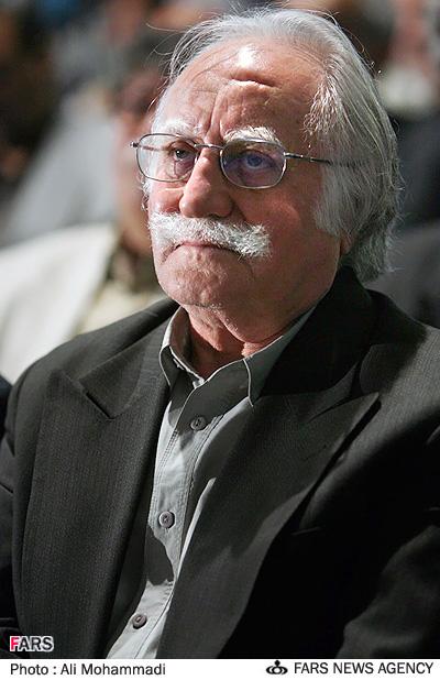 زندگینامه استاد محمود فرشچیان - نقاش بزرگ ایرانی