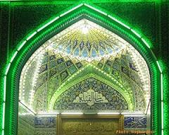سلام بر آموزگار بزرگ عزت و افتخار...(محمدرضا باقرپور)