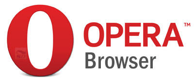 مرورگر اپرا - Opera Web Browser 12