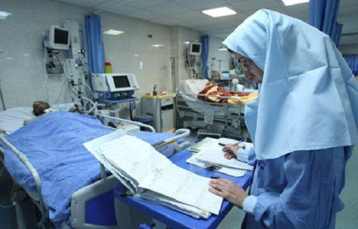 دستگاه سی تی اسکن و MRI در بیمارستان بوکان راه اندازی می شود/ بوکان با خانه های بهداشت تخریبی و استیجا