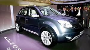 چینی ها هم در فروش خودرو دچار رکود شدند