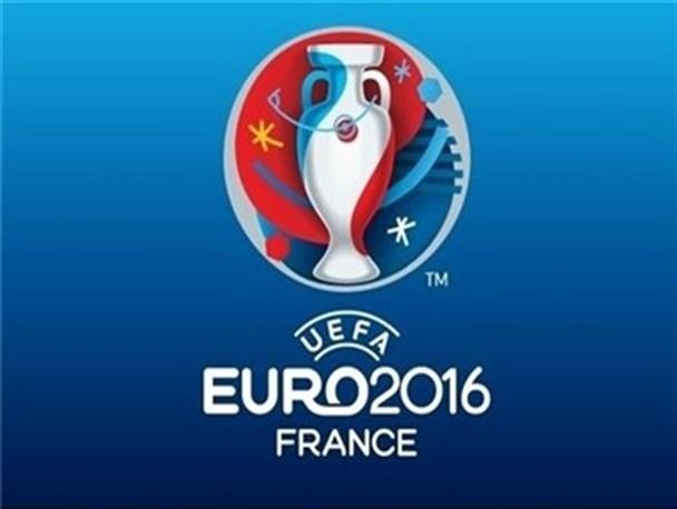 هلند از راهیابی به مرحلهنهایی یورو باز ماند؛نوبت به ترکیه رسید/صعود ایتالیا به عنوان صدرنشین