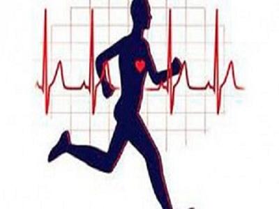 لیستی از تمرینات ورزشی بعد از حملهی قلبی