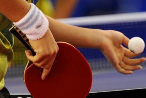 دعوت از دو ورزشکار کردستانی برای حضور در رقابت های جایزه بزرگ تنیس روی میز