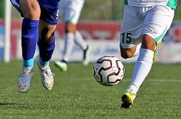 برنامه بازیهای نماینده فوتبال بوکان در لیگ دسته دو کشوری اعلام شد