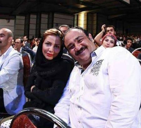 تصویر : http://rozup.ir/view/812986/2009629589.jpg