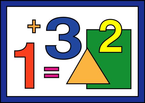 جزوه ی فصل سوم ( اثبات و استدلال در هندسه) ریاضی تیزهوشان نهم متوسطه