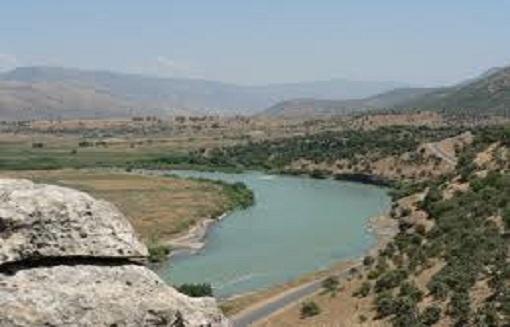 انتقال آب زاب سردشت دریاچه ارومیه را نجات میدهد؟